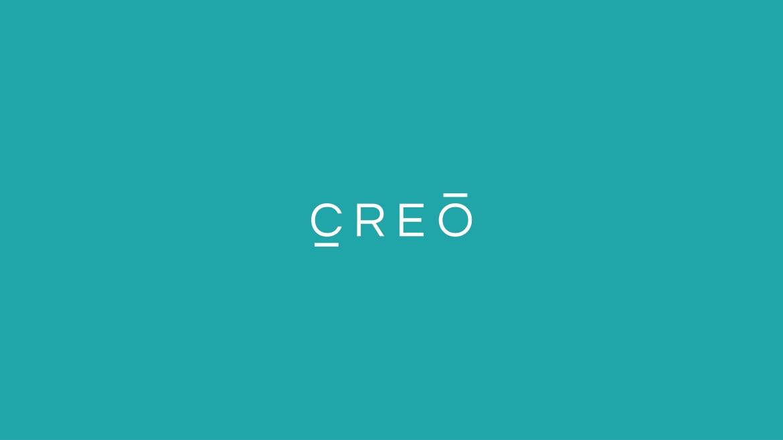 GREAT Collaboration between Creo Design @ SKE